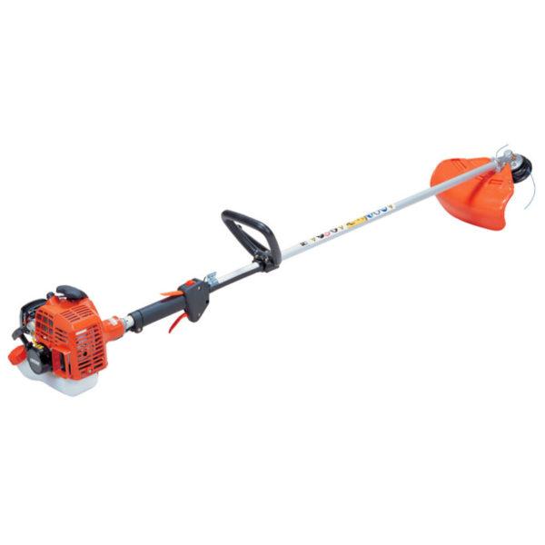 ECHO SRM222 Brush Cutter