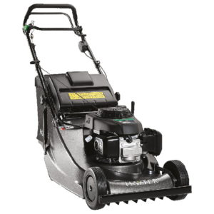 Hayter Harrier 48 Pro Single Speed Rear Roller Lawnmower