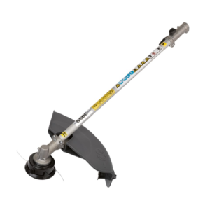 Honda SSBC Versatool Line Trimmer Attachment
