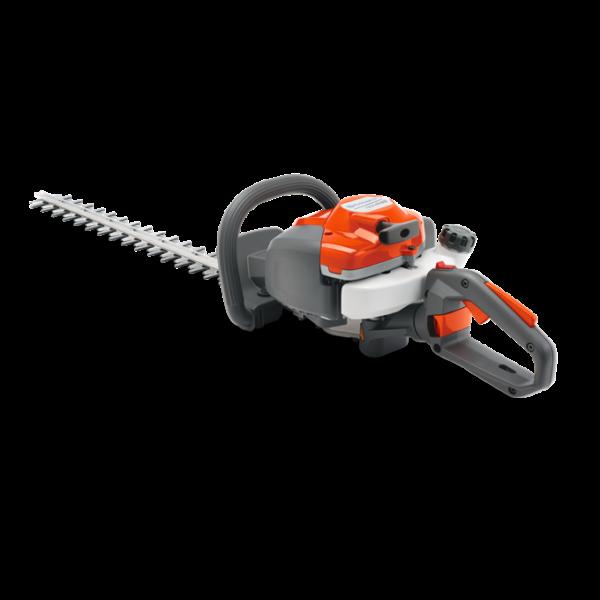 Husqvarna 122HD60 Petrol Hedge Trimmer