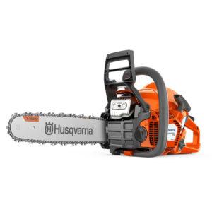 Husqvarna 135 Mark II Petrol Chainsaw