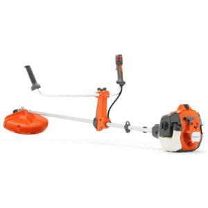 Husqvarna 525RX Petrol Brush Cutter