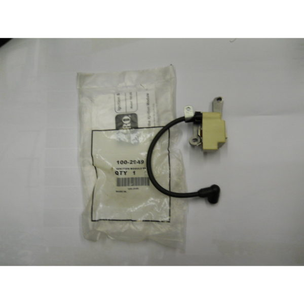 Lawn-Boy 100-2948 CD Ignition Cable