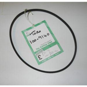 Lawn-Boy 100-9140 Belt