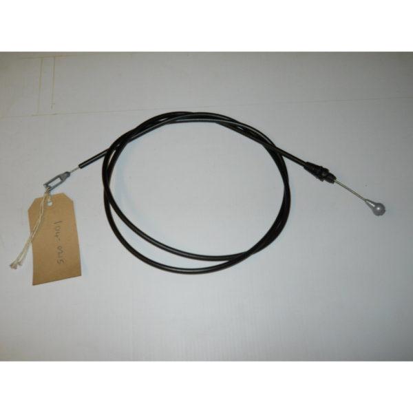 Lawn-Boy 104-0215 BBC Cable