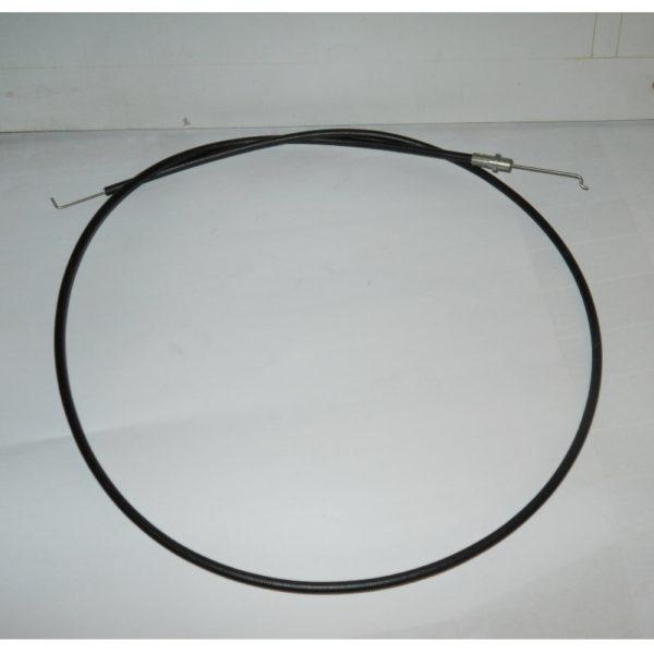 Lawn-Boy 36-8070 Belt