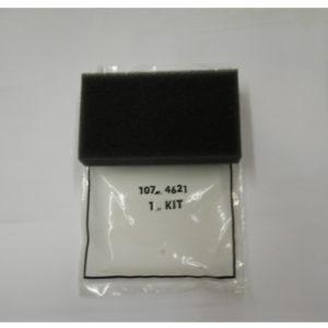 Lawn-Boy 609493 (107-4621) Air Filter
