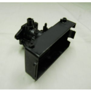 Lawn-Boy 611421 Carb Body