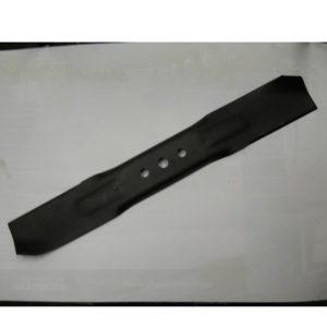 Lawn-Boy 612543 Blade