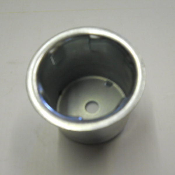 Lawn-Boy 612949 Starter Cup