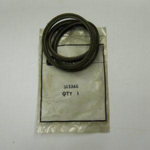 Lawn-Boy 613368 Belt