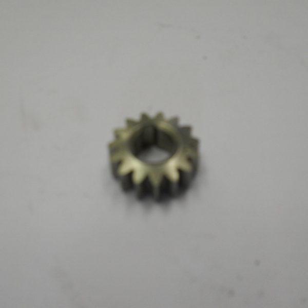 Lawn-Boy 65-4750 Pinion Gear