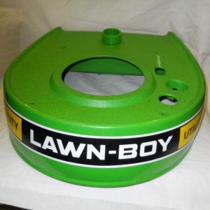 Lawn-Boy 682229 Fuel Tank