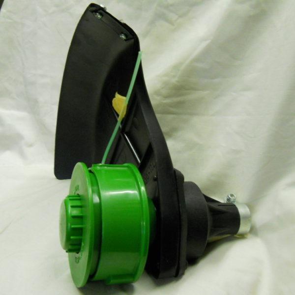 Lawn-Boy 682651 Gear head Assembly
