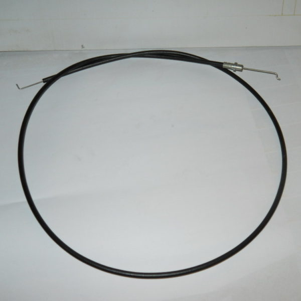Lawn-Boy 684210 Throttle Cable