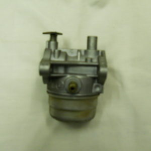 Lawn-Boy 684352 Carb Assembly (was 683632)