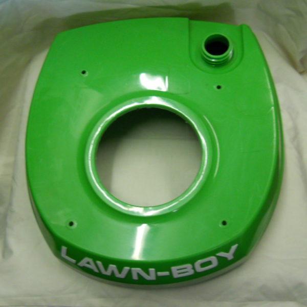 Lawn-Boy 684411 Fuel Tank