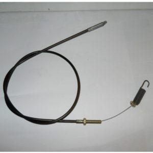 Lawn-Boy 684697 Cable Drive