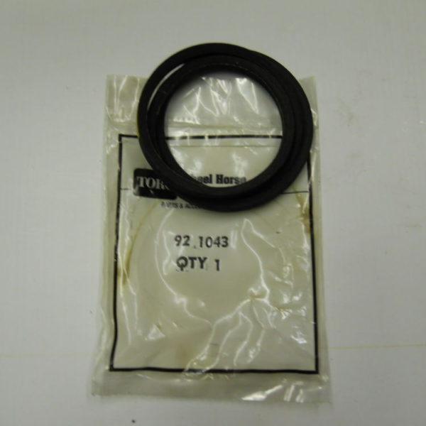 Lawn-Boy 92-1043 Belt