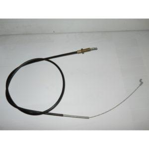 Lawn-Boy 92-9325 BBC Cable