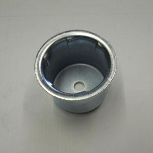 Lawn-Boy 95-1786 Starter Cup