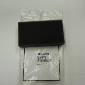 Lawn-Boy 95-5574 Air Filter