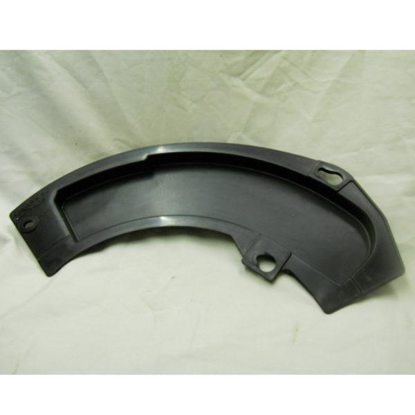 Lawn-Boy 95-7052 Plate Deflector