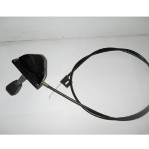 Lawn-Boy 95-7410 Throttle Cable