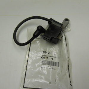 Lawn-Boy 99-2911 CD Ignition Coil