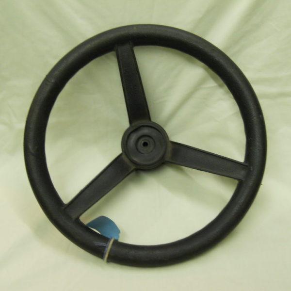 Lawnflite Steering Wheel 731-0805