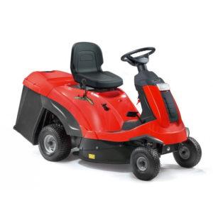 Mountfield Riders/Garden Tractors