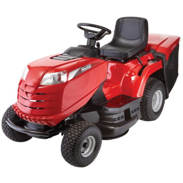 Mountfield 1538H 98cm Lawn Tractor
