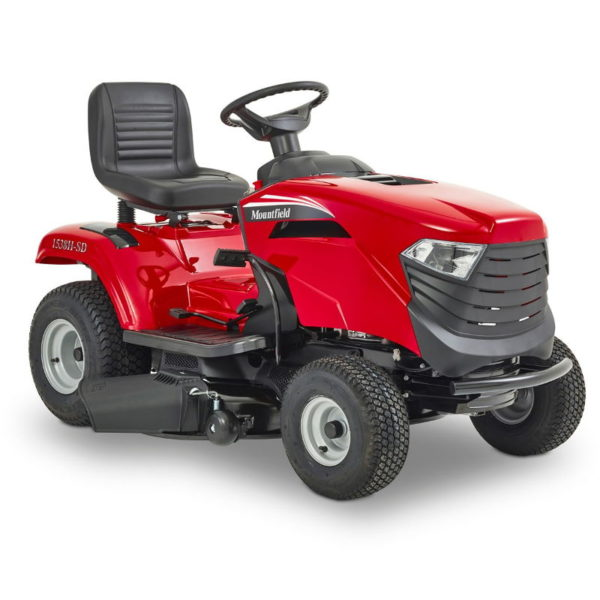 Mountfield 1538H-SD 98cm Lawn Tractor