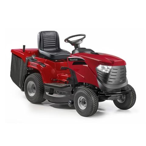 Mountfield 1538M 98cm Lawn Tractor
