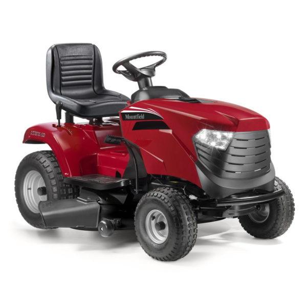 Mountfield 1538M-SD 98cm Lawn Tractor