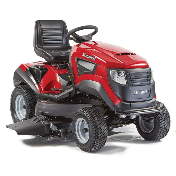 """Mountfield 2448H Side Discharge 48"""" Tractor"""