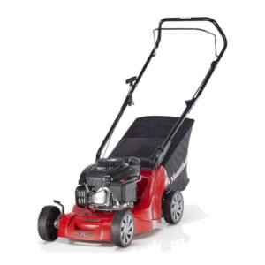 Mountfield HP414 Rotary Mower