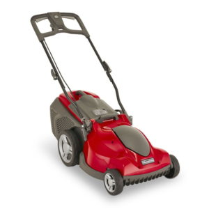Mountfield Princess 42 Electric Lawn Mower