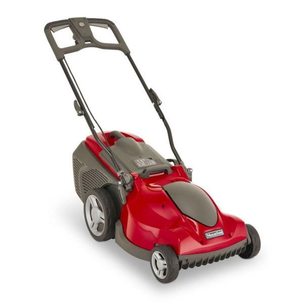 Mountfield Princess 42 Electric Lawn Mower