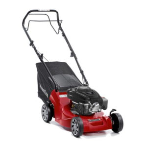 Mountfield SP414 Self-Propelled Rotary Mower