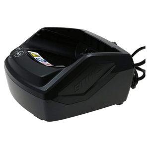 STIHL AL101 Standard Battery Charger