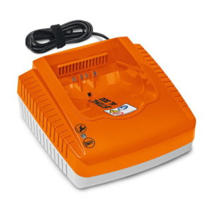 STIHL AL300 Quick Battery Charger