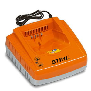 STIHL AL500 Quick Battery Charger