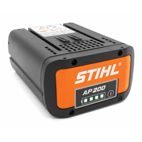 STIHL AP200 Battery