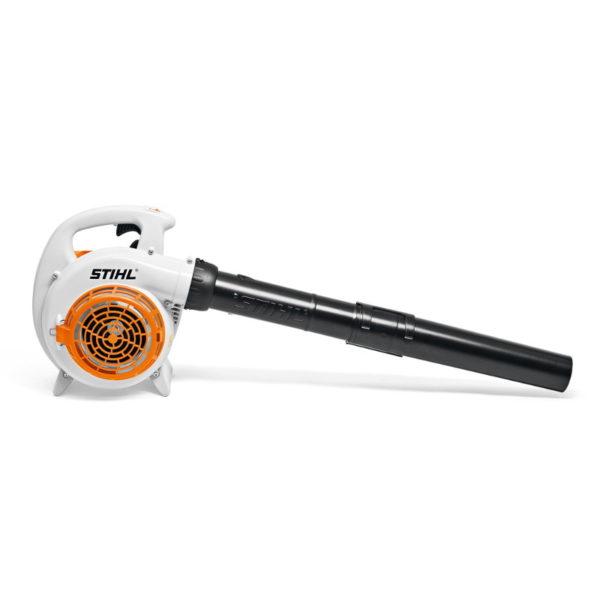 STIHL BG56 Blower