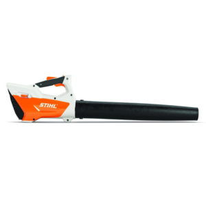 STIHL BGA 45 Cordless Blower