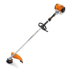 STIHL FS 131R Brush Cutter