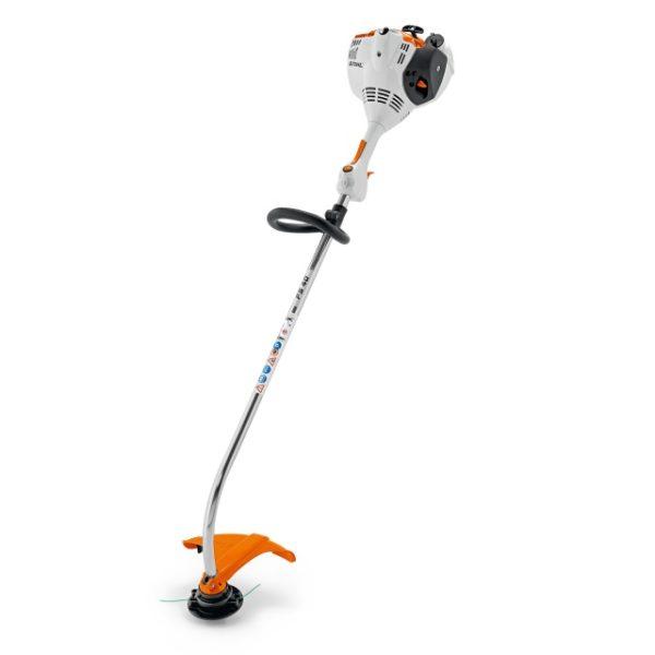 STIHL FS40 Brush Cutter