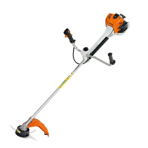 STIHL FS460 C-EM 46cc Brush Cutter Clearing Saw