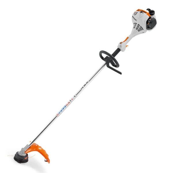 STIHL FS55R Light Weight Brush Cutter